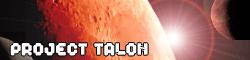 Project Talon