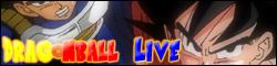 Dragonball Live: Good Versus Evil