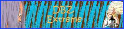 Dragonball Z Extreme
