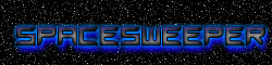 SpaceSweeper