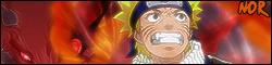 Naruto Online Returns