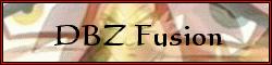 DBZ Fusion