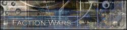 Faction Wars Map-Maker