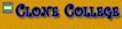 Clone College