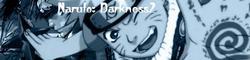 Naruto: Darkness2