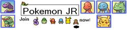 PokemonJR