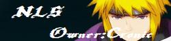 Naruto Age of Lost Dreams
