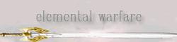 Elemental Warfare