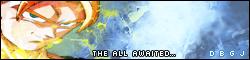 Dragonball Grand Journey II