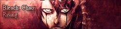Bleach: Chaos Rising