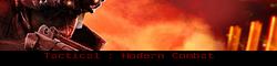 Tactical : Modern Combat