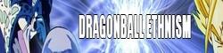 Dragonball Ethnism