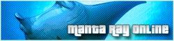 Manta Ray Online