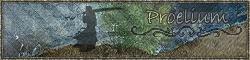 Proelium Map Editor