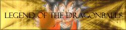 Legend Of The Dragonballs
