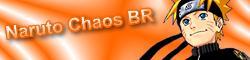 Naruto Chaos BR