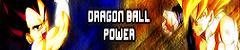 Dragon Ball Chaos Power