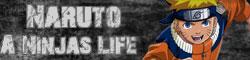 Naruto: A Ninja's Life