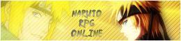 Naruto Rpg Online