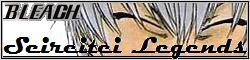 Bleach: SeireiteiLegends