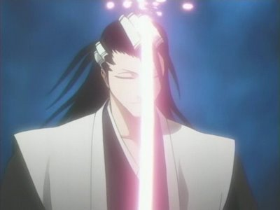 [Bleach]Chain of Fate