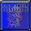 Dragonball Z Tournament Fighters 2