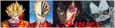 Anime Annex