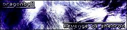 Dragonball : Dragon's Revenge