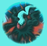 pokemon torn world