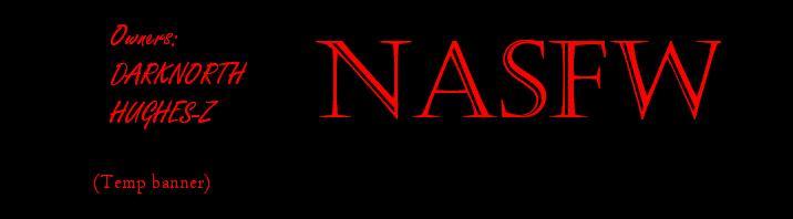 Naruto: A Shinobi's Final Word