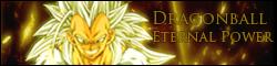 DragonBall: Eternal Power