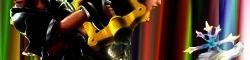 Kingdom Hearts: Keyblade Legacy