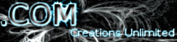 .COM - Creations Unlimited