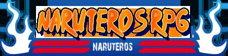 Naruto: NaruterosV3