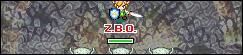 Zelda BYOND Online