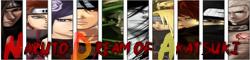 Naruto: Dream of Akatsuki