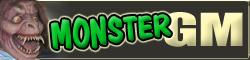 Monster GM