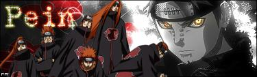 Naruto The New Generation