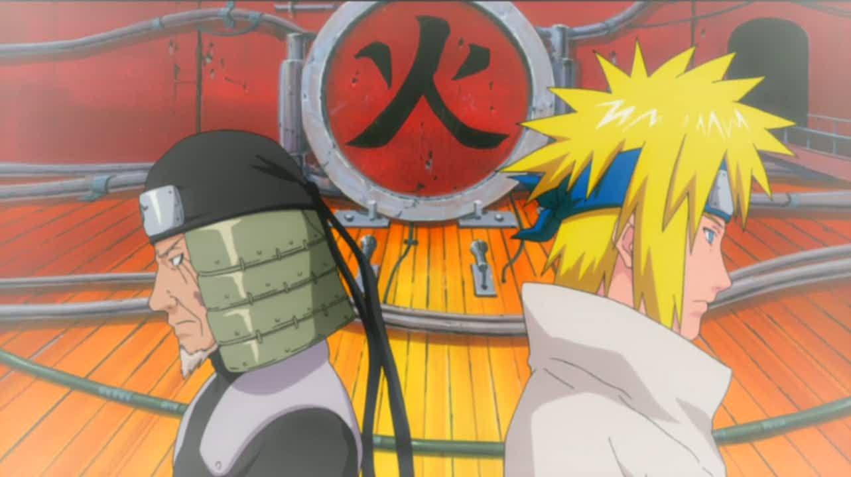 Shinobi Story Online