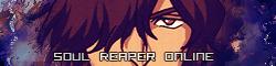 Soul Reaper Online