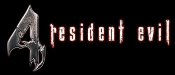 Resident Evil Online 5