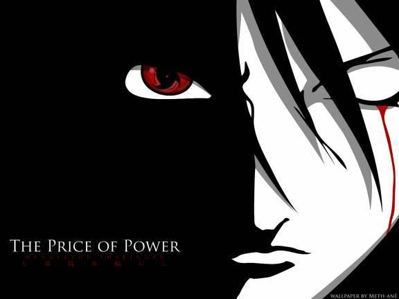 Naruto: Last Shinobi
