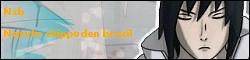 Naruto Crônicas Shinobi