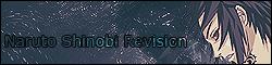 Naruto Shinobi Revison