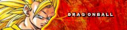 Dragonball Z Brasil: Guerreiros Infernais 2.0