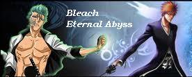 Bleach Eternal Abyss