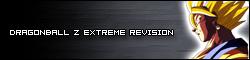 Dragonball Z Extreme Revised