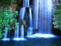 Naruto Rise of Waterfall