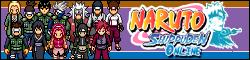 Naruto: Shippuden Online