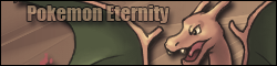 Pokemon Eternity